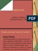 Copia de UNIDAD Nº4.ppt