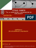 Exposición Normas, Ley Federal de Metrología
