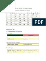 PREPOSIZIONI ARTICOLATE.docx