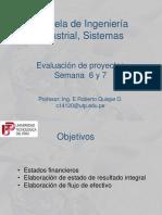 Evaluacion de Proyectos-semana 6 y 7-1