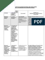 lista_profesiilor.pdf