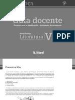 Mandioca La estación. 6to.3033.pdf
