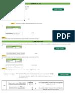 Ejerc Admi de Excel