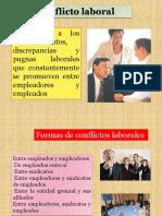 133703144-CONFLICTOS-LABORALES.ppt