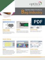 Optitex Bag Industry Brochure 131009085454 Phpapp02