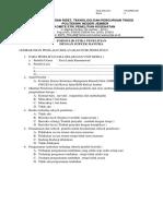 Form Etika Penelitian Subyek Manusia.docx