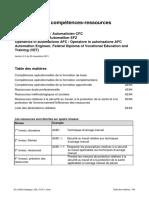 AU KoRe-Catalogue V20 151130