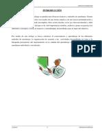 DIDACTICA UNIVERSITARIA SUDAMERICANA
