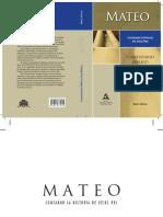 Comentario_Biblico_Homiletico_ EVANGELIO Mateo.pdf