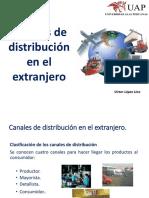 S13.Canales de Distribución