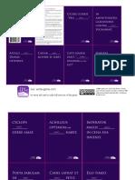 Card board.pdf