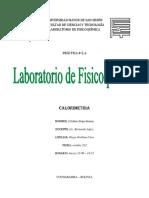 Informe_9_-Diagrama_de_fases-
