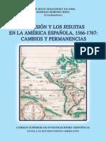 Downes Jesuitas
