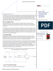 Coupling and Decoupling » Capacitor Guide
