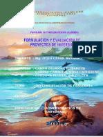 75305820-implementacion-panaderia-proyectos-de-inversion-130108142416-phpapp02.doc