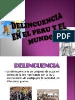 55595942-Delincuencia-en-El-Peru-y-El-Mundo.ppt