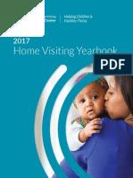 NHVRC Yearbook 2017 Final