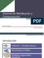 sistemaderetribucinycompensacin-100523185643-phpapp01