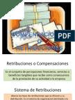 Administraciondesalriostema8 100615143858 Phpapp01 160704161327
