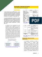 Lectura M9 - Recolección y análisis de datos.pdf