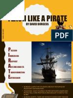 teach like a pirate pptx