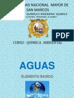 7_Aguas