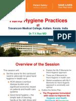 slidesforhandhygienecoordinator-111120194340-phpapp02 (1) (2).pdf