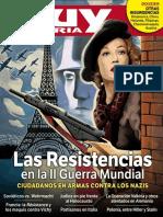 Muy Historia - Diciembre 2017