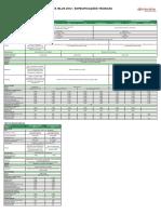 hilux_2012_ficha_tecnica.pdf