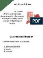 !!!! Gastritis.pptx 2