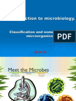 1.Introduction to Microbiology 3.2.16