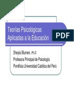 1-ps-teorias-psicologicas-aplicadas-a-la-educacion.pdf