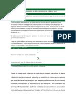 TALLER UNIDAD 2 DE ETICA (1).docx