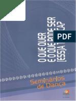 SEMINÁRIOS DE DANÇA 02.pdf