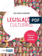 LEGISLAÇÕES CULTURAIS.pdf