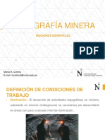 TP_002_NOCIONES.pdf
