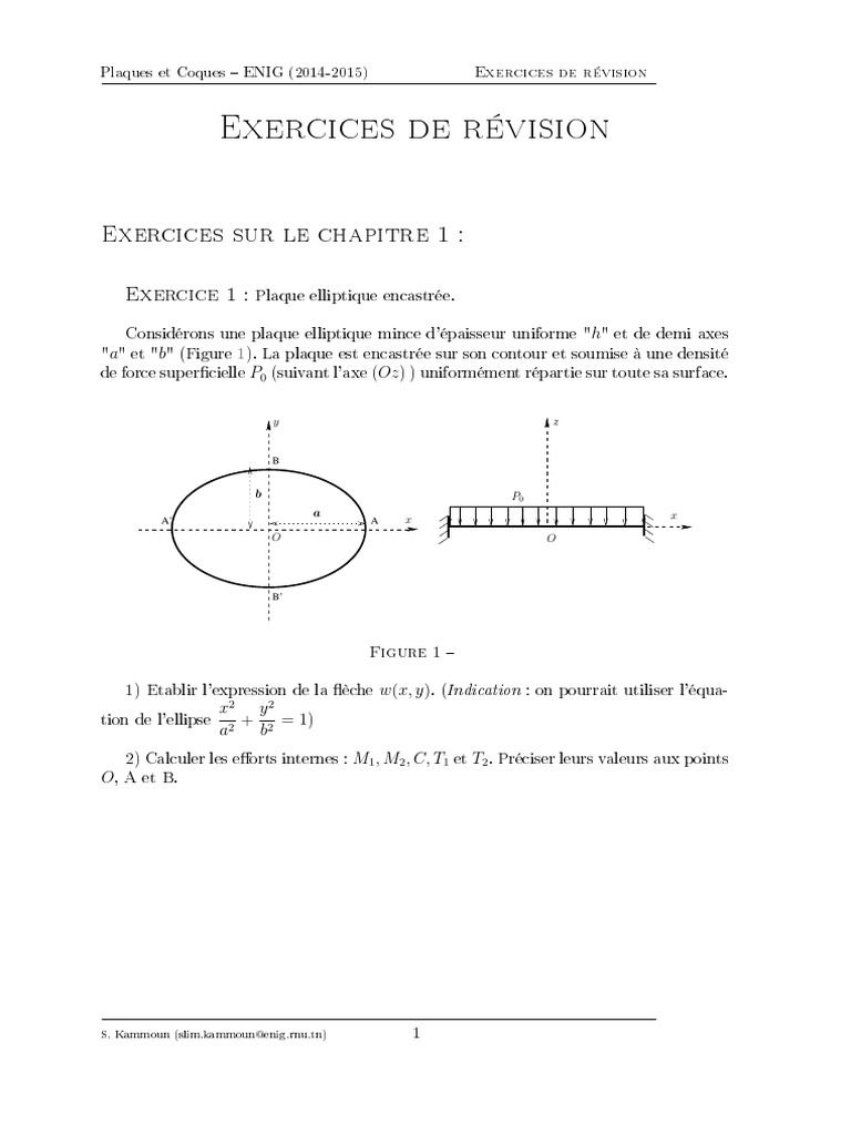 Ukiki 1 Pi/èces Manchons de C/âble de Masse 10000KG Manchons de C/âble de Terre 184 x 30.5 x 6CM Protecteur de C/âble Cache Housse de Protection