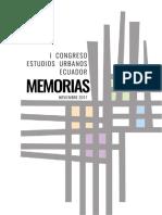 Itinerario Memoria