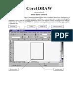 Corel_DRAW_8_-_najkraci_prirucnik.pdf
