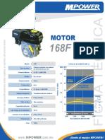 Motor168F - 72dpi