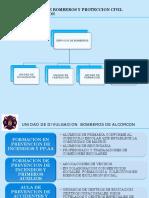 Aula de prevención de incendios y accidentes para personas con discapacidad-4
