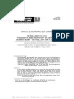 DylagM_ModellbildungPartikel