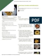 Cómo hacer tamales santandereanos.pdf