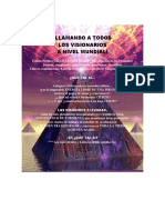 pyramid-spanish.pdf