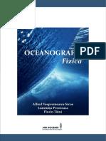 OCEANOGRAFIE FIZICA.pdf