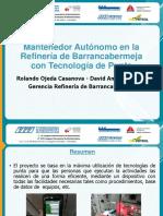 Mantenedor autonomo (1)