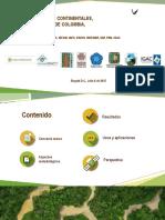 Presentación final mapa ecosistemas.pdf