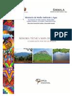 01-memoria-tecnica-mapa-bosque-2013-otca.pdf