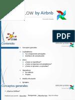 Fernandog Airflow Pydata 161024085920