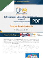 Actividad Individual Sandra Patricia Grupo 212029 15